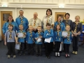 watton_church_groupbeavers